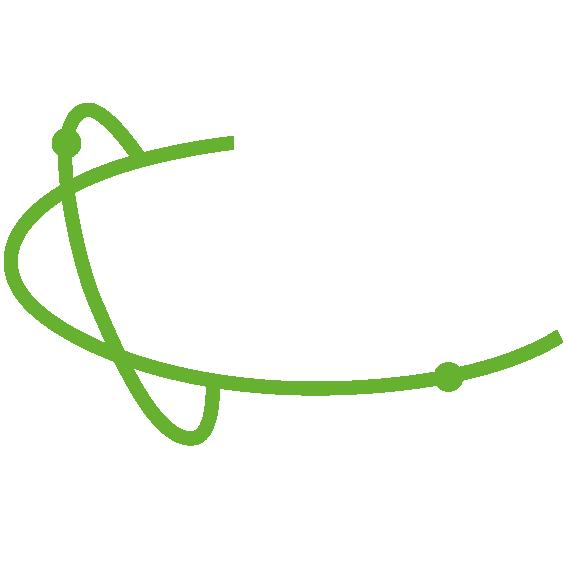 iris logo-slogan